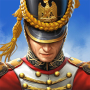 icon Grand War: European Conqueror