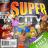 icon Super City 1.160