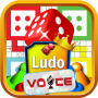 icon Ludo Voice