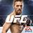 icon UFC 1.9.3056757