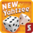 icon New YAHTZEE 5.5.0