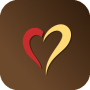 icon TrulyAfrican - African Dating App