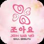 icon Joh Wa Yo Soul Beauty