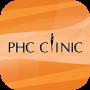 icon PHC Clinic (ปิ่นเกล้าคลินิก)