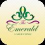 icon The Emerald Laser Clinic