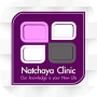 icon Natchaya Clinic