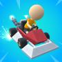 icon Go Karts!