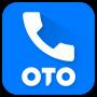 icon OTO Free International Call