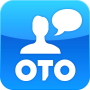 icon PlayOTO-SNS