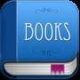icon Ebook & PDF Reader