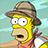icon Simpsons 4.27.0
