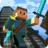 icon Diverse Block Survival Game T1.0