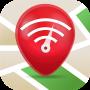 icon osmino Wi-Fi: free WiFi