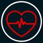 icon SkillMon - Sex skill / Tracking / Potency