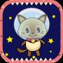 icon Kitty Spacewalk