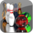 icon RealisticBowling3D 2.7.4