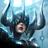 icon Vainglory 2.5.0 (54685)