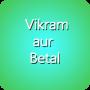 icon Best Vikram Betal in Hindi