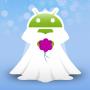 icon Wedding Plandroid