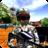 icon PaintBall Combat 1.40.7