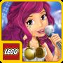 icon LEGO® Friends Music Maker