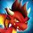 icon DragonCity 4.11