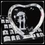 icon Diamond Love Keyboard Theme