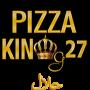 icon Pizza King 27