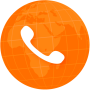icon Libon - International calls