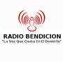 icon Radio Bendicion