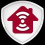 icon Smart Home Prestigio