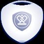 icon MultiKey Prestigio