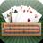 icon Cribbage Pro 2.6.13