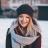 icon com.vyroai.AiBlurEditor 4.1.2.8.7