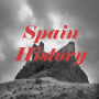 icon Spain History Knowledge test