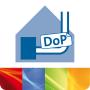 icon BDH Anlagenkennzeichnung