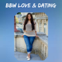 icon BBW LOVE & DATING