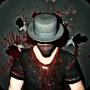 icon HorrorStation