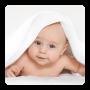 icon White Noise Baby