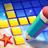 icon CodyCross 1.38.2