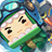 icon Mini World 0.45.0