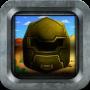 icon Desert Troops