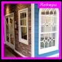 icon Home Window Styles