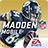 icon Madden Mobile 3.9.1