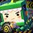 icon Mini World 0.38.1