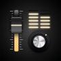 icon Equalizer +