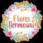 icon Flores Hermosas - Bellas y Preciosas del Mundo