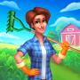 icon Farmscapes