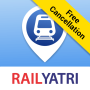 icon com.railyatri.in.mobile
