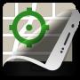 icon GPS Phone Tracker